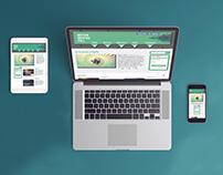 Propuesta Web Comunidad Virtual