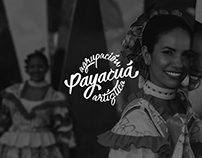 Payacuá™ — co