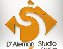 D'Aleman Studio
