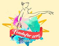 FENDAFOR 2015