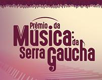 Logo PMSG