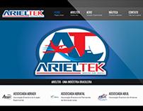 Site - Arieltek