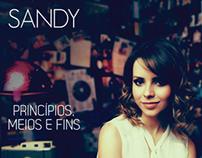 SANDY-EP