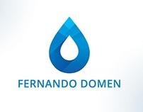 Fernando Domen