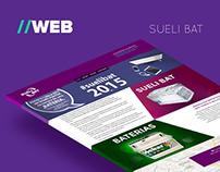 //WEB_SueliBat