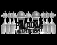 Paladar Independiente