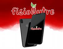 Fisionutre Logo