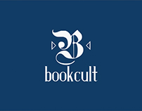 Revista BookCult