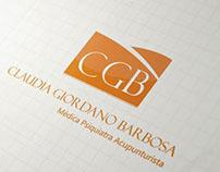 Criação Logomarca