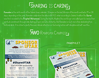 AWO Ramadan Campaign