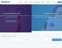 novojob.com.br