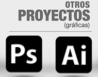 Otros proyectos / Other projects