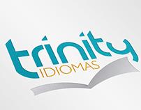 Cliente: Trinity Idiomas | Sorocaba | SP