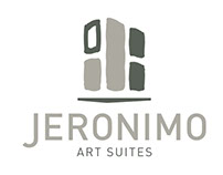 Jeronimo Art Suites