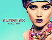 ENTRETEX