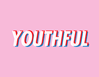 Youthful