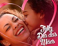 Dia das Mães (2016)
