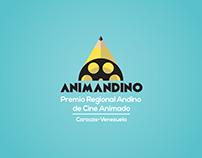 Animandino