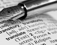Para que conozcas mi estilo: Una traducción al español