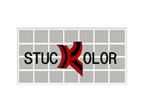 Stuckolor