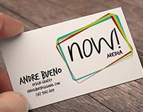 Now! Media