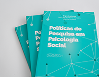 Políticas de pesquisa em psicologia social, UFF