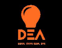 DEA - Design, Events Decor, Arts