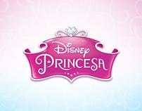 Disney Audiolibros