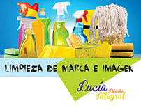 Lucía Diseño Integral (Imagen)