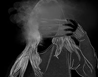 Emotional disorders.