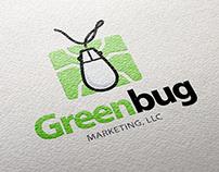 Greenbug_Logo