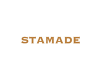 Stamade Site