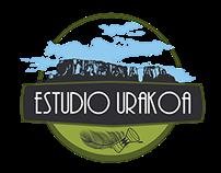 Estudio Urakoa
