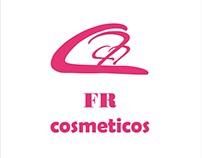 logotipo-Identidad Corporativa