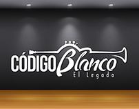 Codigo Blanco