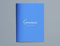 Grumeca