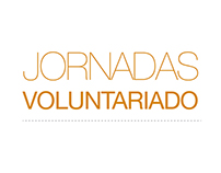 Invitaciones Voluntariado