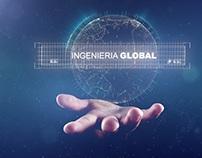 Ingeniería Global