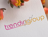 Trending Group Agencia Digital