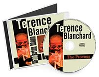 Cd Terence Blanchard