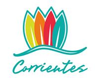 Corrientes Turismo