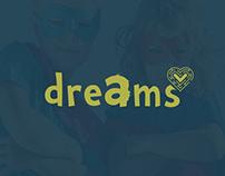 Dreams :: psicología infantil