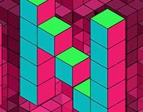 Art Cubo