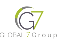 Global 7 Group