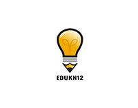 Proyecto Edukn12