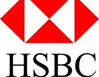Radio HSBC Superbowl
