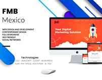 FMB - México