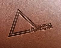Amoon Logo