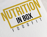 Nutrition In Box