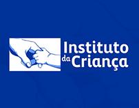 [Concept] Instituto da Criança